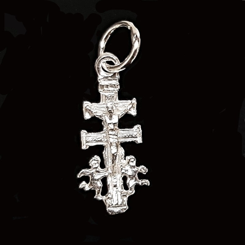 Ferocase cajones Organizer Display para 12 relojes o joyas de 35 x 20 cm wurze